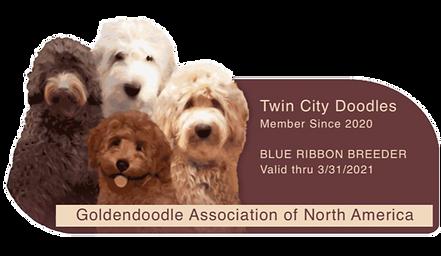 Twin City Doodles GANA Logo 2020.png