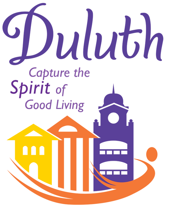 Duluth_Vertical_Logo_4C_PMS.PNG