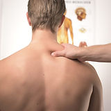 clinical massage header.jpg