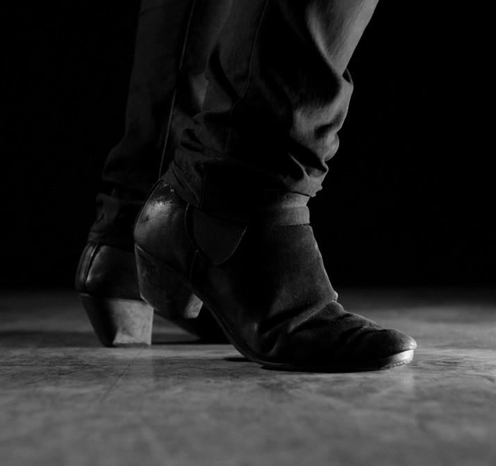 Paula Roberts flamenco boot dance.jpg