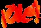 Ole-logo.png