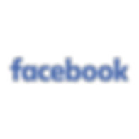 facebook-logo-preview-400x400.png