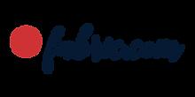 fabric_com-logo.png