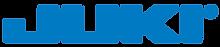 juki logo.png