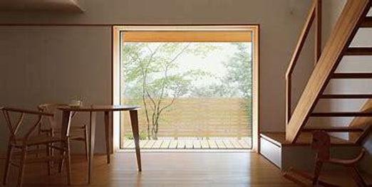 窓選びの基本