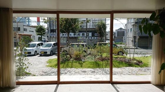 窓選びの基本 Low-Eガラスとは?