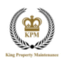 King Property Maintenance Logo mixed.jpg