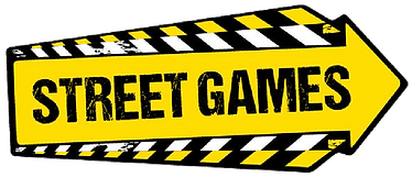 street games.png