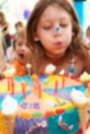 יום הולדת בבאולינג