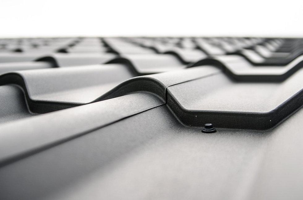 roof-plate-tiles-brick-black-48882.jpeg
