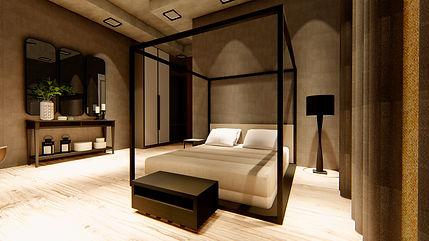 bedroom 1.2 3.jpg
