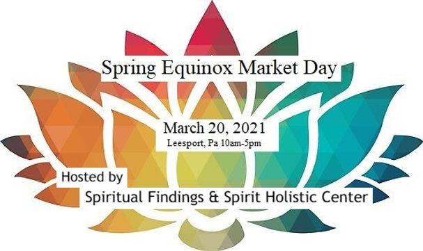 spring market day.jpg