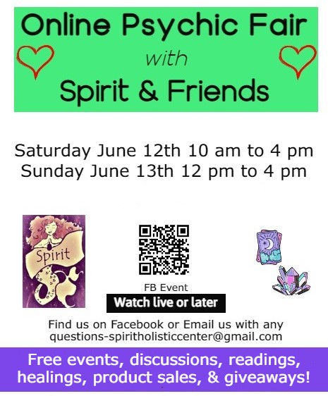 june online psychic fair flyer.jpg