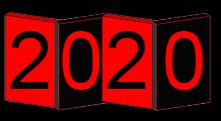 2020 block.png