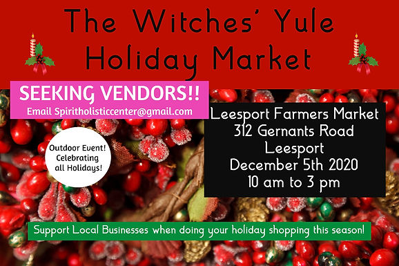witches yule vendors image.jpg