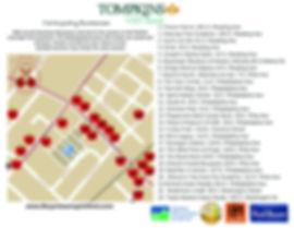 2019 Scavenger Hunt Map.jpg