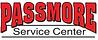 Passmore logo.PNG