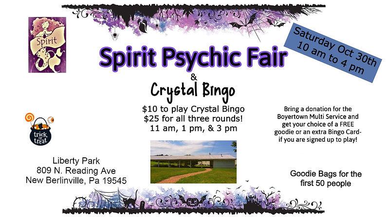 psychic fair 2021.jpg
