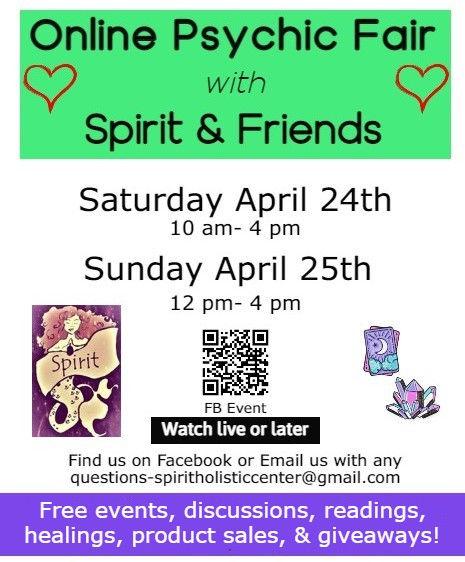 online psychic fair flyer (1).jpg
