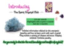 crystal club (1).jpg