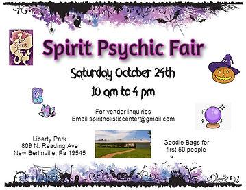 October Psychic Fair.jpg