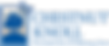 chestnut knoll logo y.png