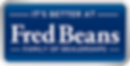 fred beans logo.png