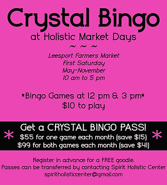 crystal bingo holistic market days.jpg
