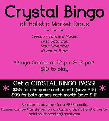 crystal bingo holistic market days.jpg