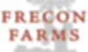 frecon farms logo pic.png