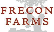 frecon farms logo pic.png