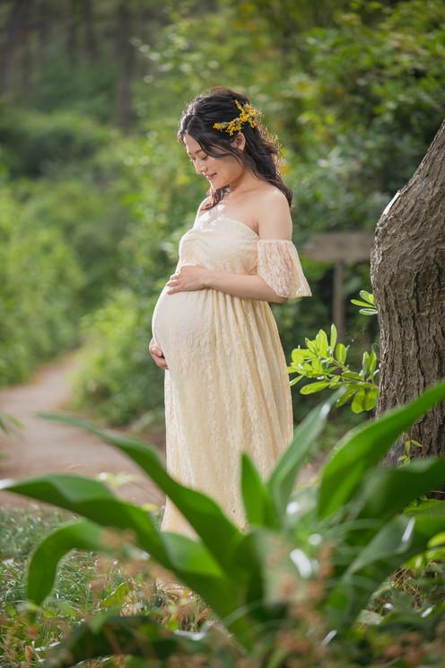 hifumi_maternity-2.jpg