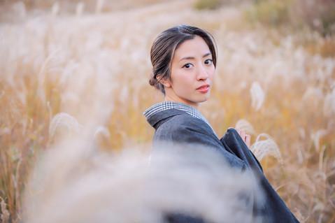 anna_kimono_portrait-61.jpg