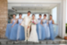 AKI&MISUZU WEDDING-299.jpg