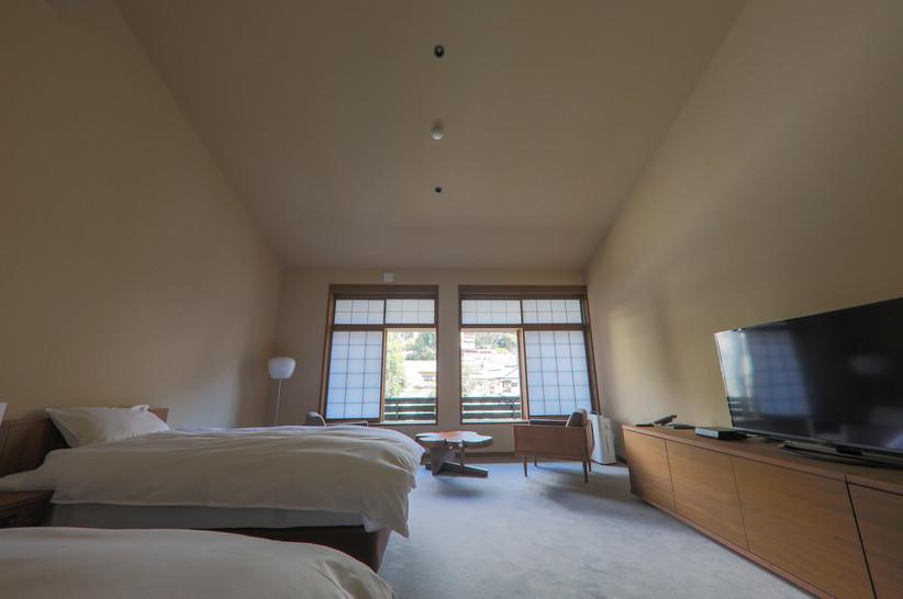 湯河原 富士屋旅館様