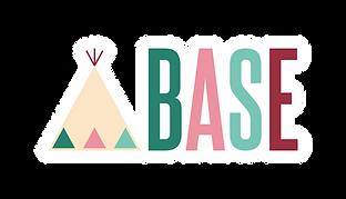 base_border.png