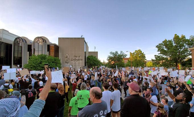 city protest.jpg