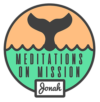 Meditations on Mission Main PNG.png