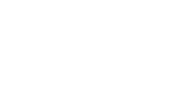 at the table white png.png