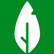 RC Logo Leaf Green.png