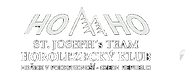 hoho-logo-inv.png