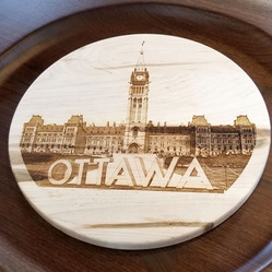 Ottawa Pizza Board.jpg