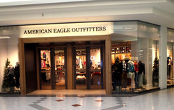 American Eagle Outfitters 1.jpg