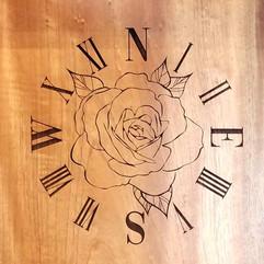 Compass Rose.jpg