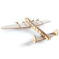 Lancaster_Bomber_Puzzle.jpg