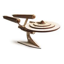 USS_Enterprise_Puzzle.jpg