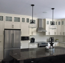 Cala_residential_kitchen1.png