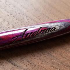 Custom Pen Engraved.jpg
