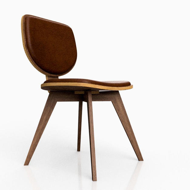 Cala Dining Chair.jpg