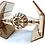 Thumbnail: Tie Fighter X1